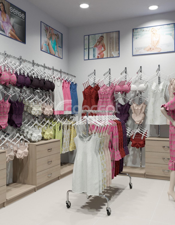 Магазины женского белья серж купить трусы женские стринг